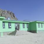 2008 – Nai-Qala