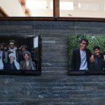 Vernissage de l'exposition de photo de Nai Qala